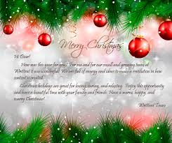 happy wishes happy holidays