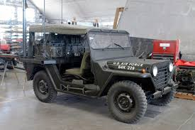m151 jeep an mrc 108 communications system u003e national museum of the us air