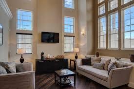 1 Bedroom Apartments Tampa Fl Ideas 1 Bedroom Apt For Rent Craigslist Saint Petersburg Fl