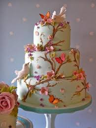 hochzeitstorten nã rnberg 31 best torten images on desserts wedding cakes and