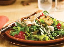 thanksgiving salad recipe myrecipes