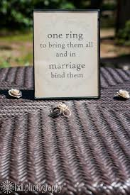wedding quotes lord of the rings wedding quotes lord of the rings gallery totally awesome wedding