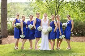 alfred sung bridesmaid alfred sung bridesmaids l elite bridesmaids boston