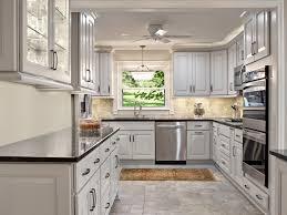 Kitchen Cabinets Com Kitchen Cabinet Distributor Nashville Tn Procraft Cabinetry