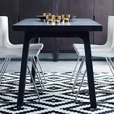 tavoli sala pranzo sala da pranzo