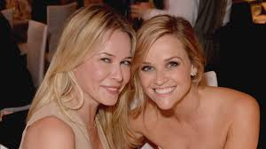 reece witherspoon porn chelsea handler wishes reese witherspoon a happy birthday with