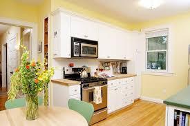 cuisine ingenious cuisine cuisine ingenious avec bleu couleur cuisine ingenious