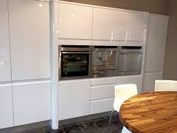 kitchen design sheffield kitchen gallery grand interior designs u2013 sheffield