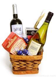 kosher gift baskets kosher archives drink a wine spirit by bottles