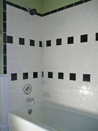bathroom tile ideas black and white black and white tile ideas for bathrooms best of bathroom tile
