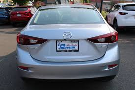 special or used vehicles for sale lee johnson mazda