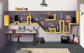 etagere chambre garcon chambre pour adolescents 2 aux petites canailles
