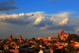 san miguel de allende you will not want to leave song of the road