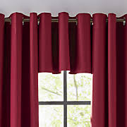 Drapes With Matching Valances Curtains U0026 Drapes Sets Living Room Bedroom Kitchen Country Door