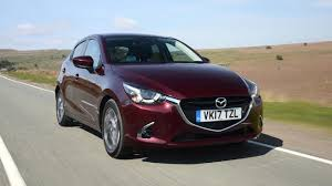 mazda saloon cars mazda car reviews news u0026 advice auto trader uk