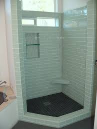 bathroom glass tile ideas g7webs img 2018 04 minimalist bathroom glass t