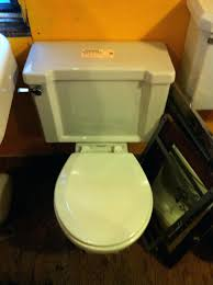 grey water toilet system home decor best toilet designs