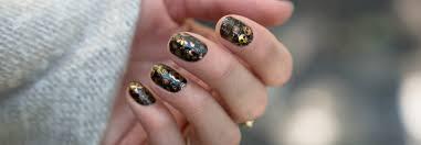 homepage jamberry nails
