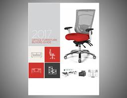 Red Office Furniture by Hbc Furniture Distributors Quality Office Furniture In Seattle