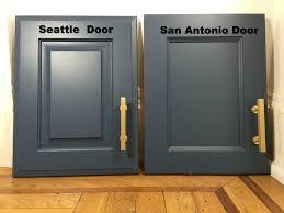 Cabinet Doors San Antonio Barker Kitchen Cabinet Doors Http Betdaffaires Pinterest