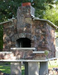 build a brick oven backyard large and beautiful photos photo to
