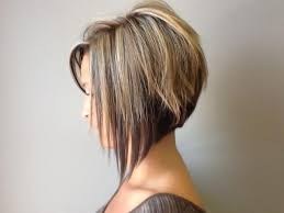 photos of an a line stacked haircut photo gallery of stacked bob haircuts viewing 4 of 15 photos
