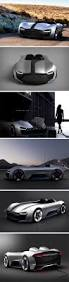 tesla supercar concept 59 best tesla images on pinterest electric cars car and