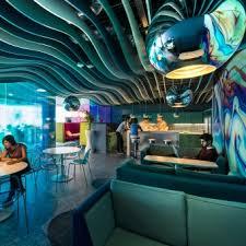home design evolution cus dublin office interior design