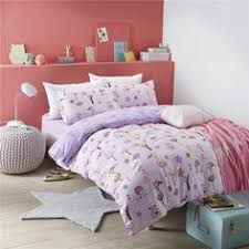 Forest Bedding Sets Free Shipping Pink Owl Bedding Set 4pcs 100 Cotton