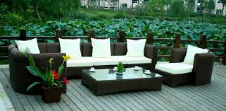 Contemporary Home Design Tips Outdoor Patio Furniture Target Luxury Home Design Contemporary On