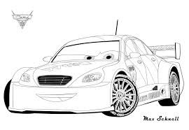 8 images of disney coloring pages lewis hamilton lewis hamilton
