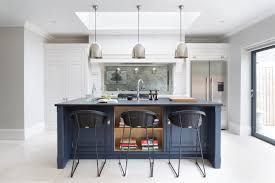 kitchen design essex interior style hunter luxury interior design blog