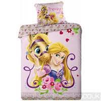 Rapunzel Duvet Cover Children U0027s Bedding Collections