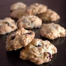 42 best polish christmas cookies images on pinterest polish