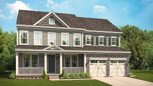 new single family home for sale the hamel at welwood