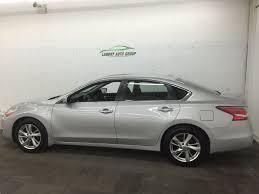 nissan altima 2013 rims for sale 902 auto sales used 2013 nissan altima for sale in dartmouth