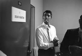 dean martin rare and classic photos of a laid back legend time com