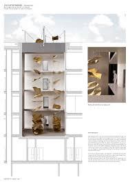 nc architektur fh frankfurt architektur nc esseryaad info finden sie tausende
