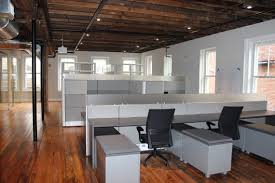 office benching systems quality cubicles office furniture benching systems quality cubicles
