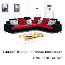 site de vente de canapé site de vente canape canapac dangle en tissu gris fleuri salon