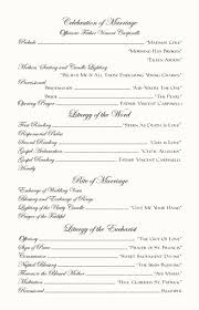 Order Wedding Programs Claddagh Celtic Designs Wedding Program Examples Claddagh Celtic