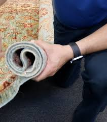 Area Rug Cleaning Tips by Best Area Rug Cleaner Louisville Rodriguez Area Rug Cleaner
