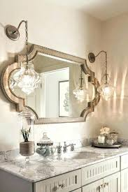 bathrooms mirrors ideas terrific bathrooms mirrors ideas unique bathroom mirror frame size