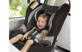 Most Comfortable Infant Car Seat Top 6 Convertible Car Seats For Babies