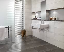 tile bathroom walls ideas remove bathroom tiles without damaging plaster walls saura v dutt