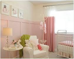 rideau pour chambre fille rideau pour chambre bébé fille 7 meuble et design chambre