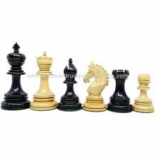 foam chess set foam chess set suppliers and manufacturers at