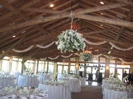lake geneva wedding venues reception wedding reception inside golf clubs