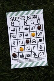 124 best b i n g o images on pinterest bingo cards bingo games