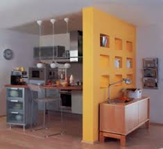 creer cuisine siporex créer aménager ou rénover sa cuisine deco